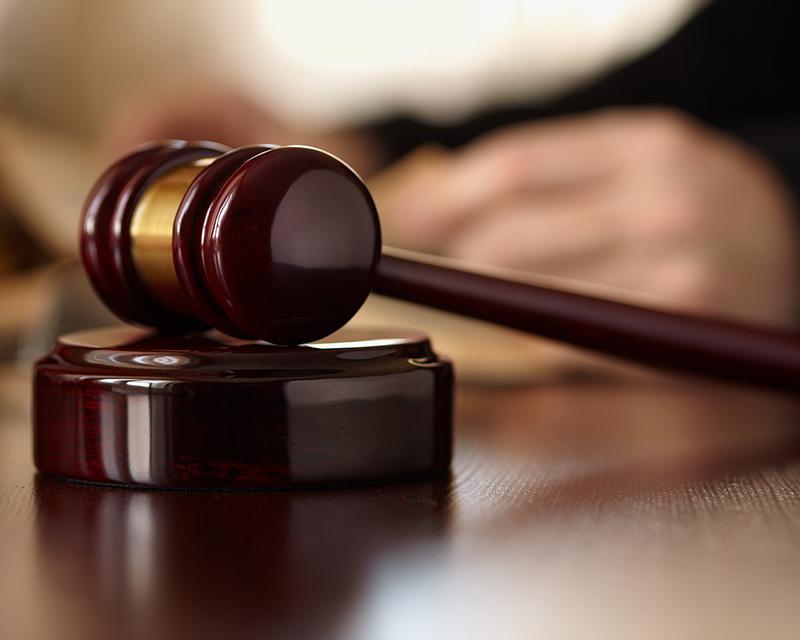 detective court legal cases services // δικαστικές υπηρεσίες