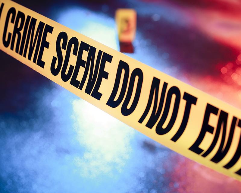 detective εγκληματολογικές υπηρεσίες // criminal cases services